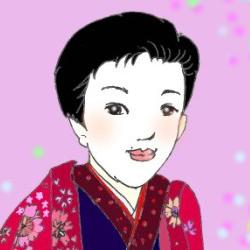 ふゆ姫(ふゆひめ)