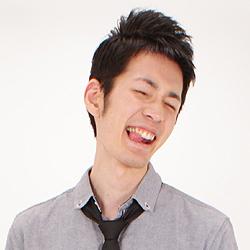 JC上阪(じぇいしーうえさか)